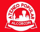 Ateneo Popular de Alcorcón