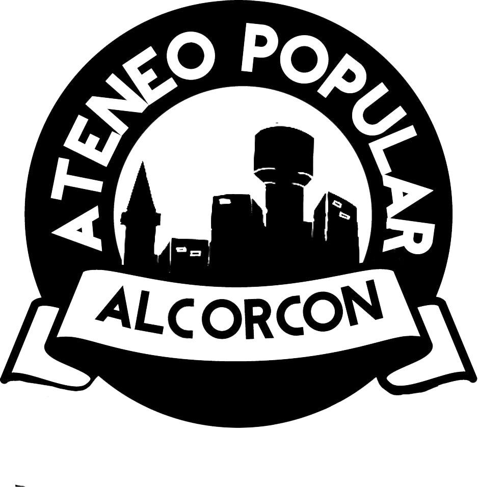ateneo_con_c