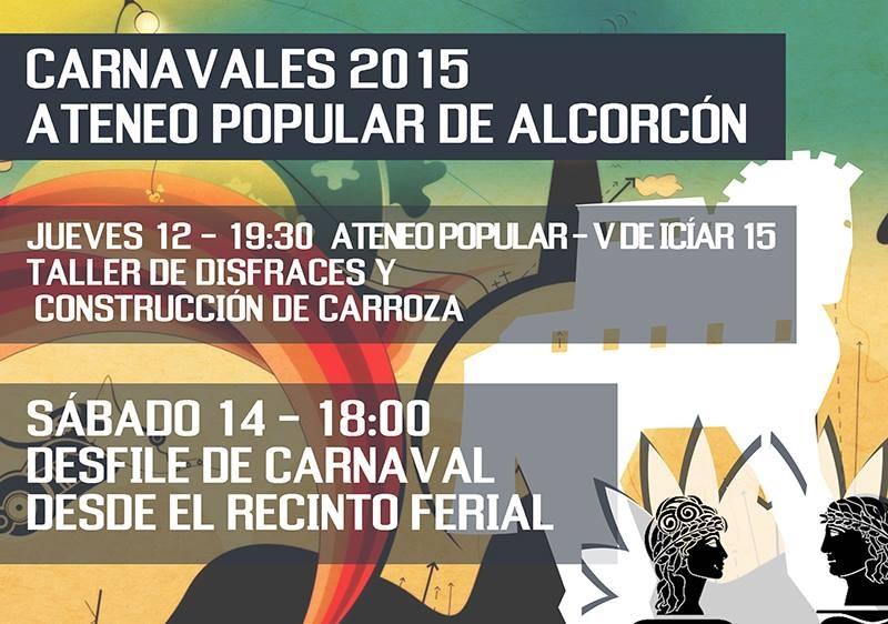 Carnaval_2015jpg