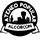Ateneo Popular de Alcorcón Logo
