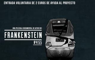 2016-01-29 Documental Plataforma de Victimas del Alvia
