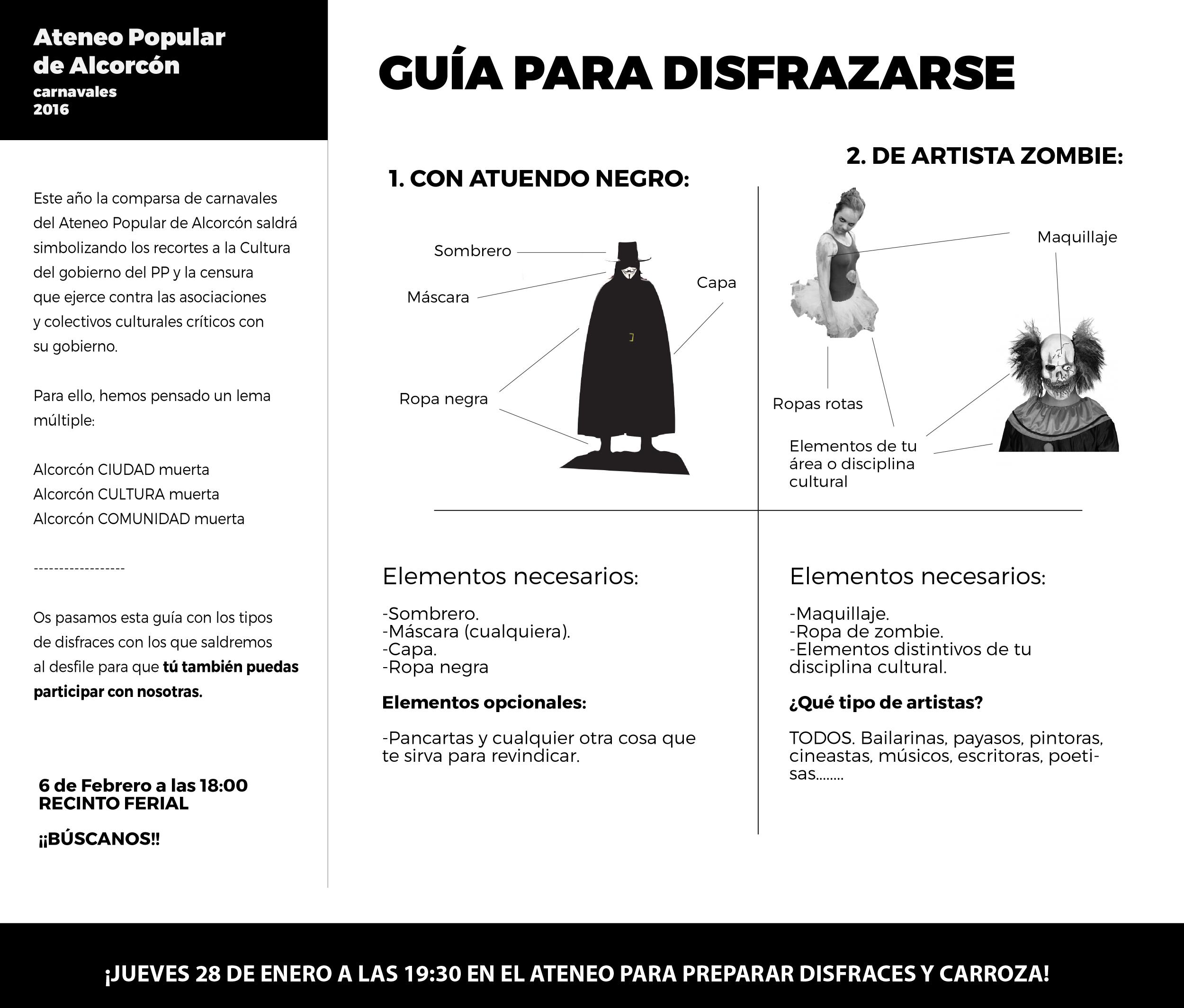 guiadisfraces-01
