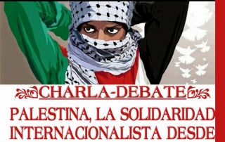 2016-12-19-palestina