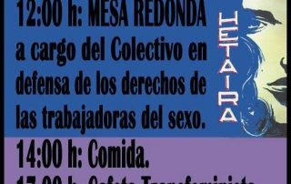 2017-01-28 Hetaira